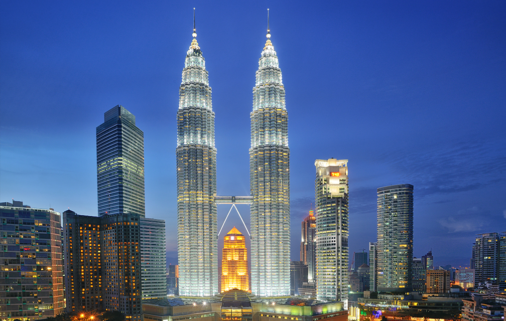 Cnt 11. petronas towers 1125 v1