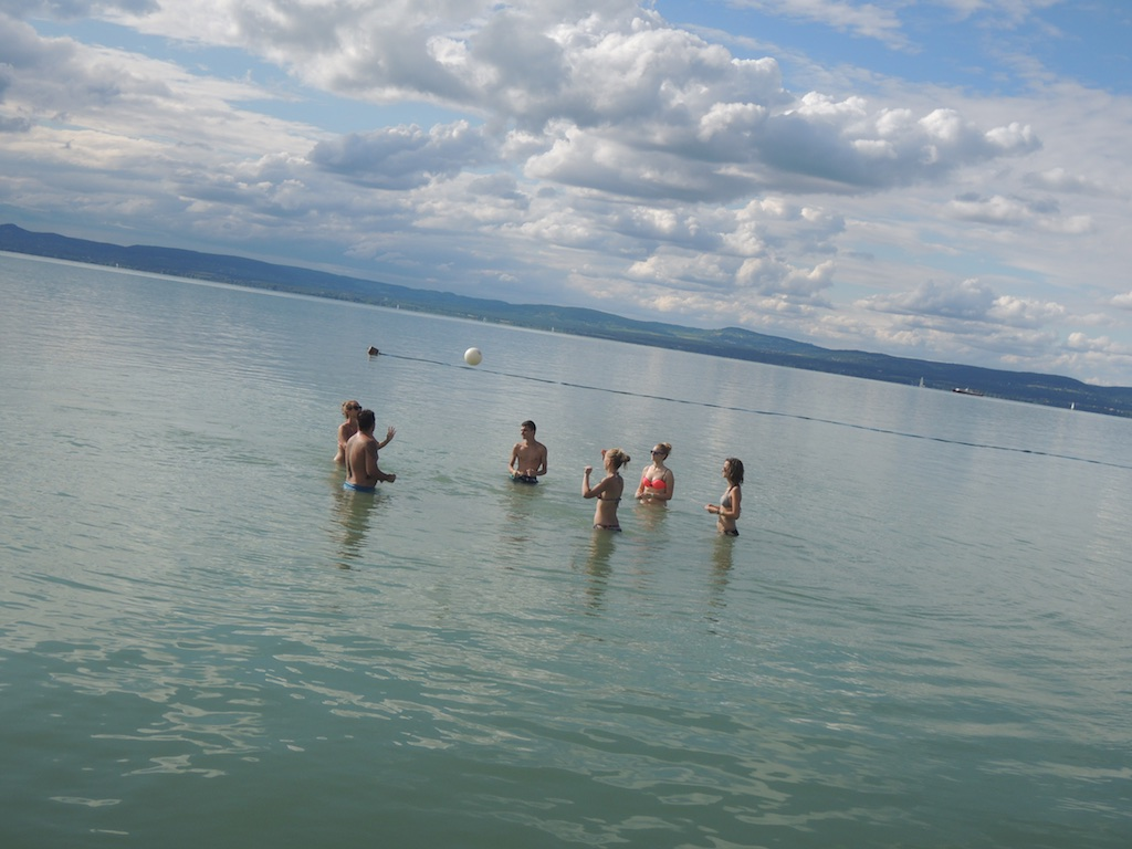 Blog balaton   2014 07 09 at 17 24 44